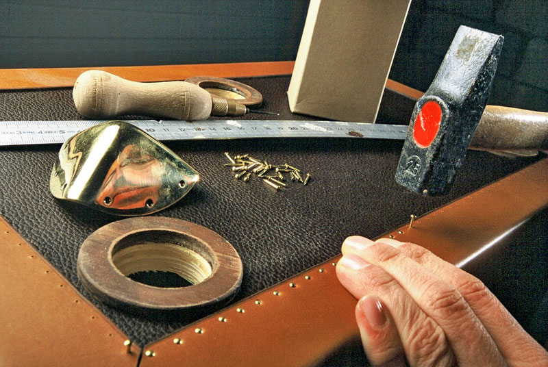 Чемодан ремонт колесиков и ручек своими руками 54